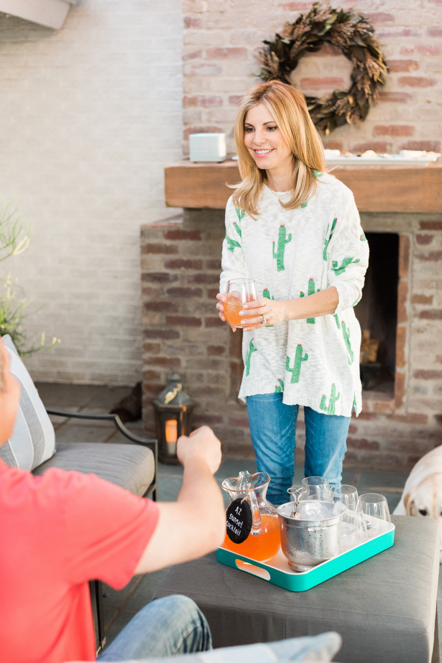 Happy Hour Power: Hosting the Perfect Happy Hour