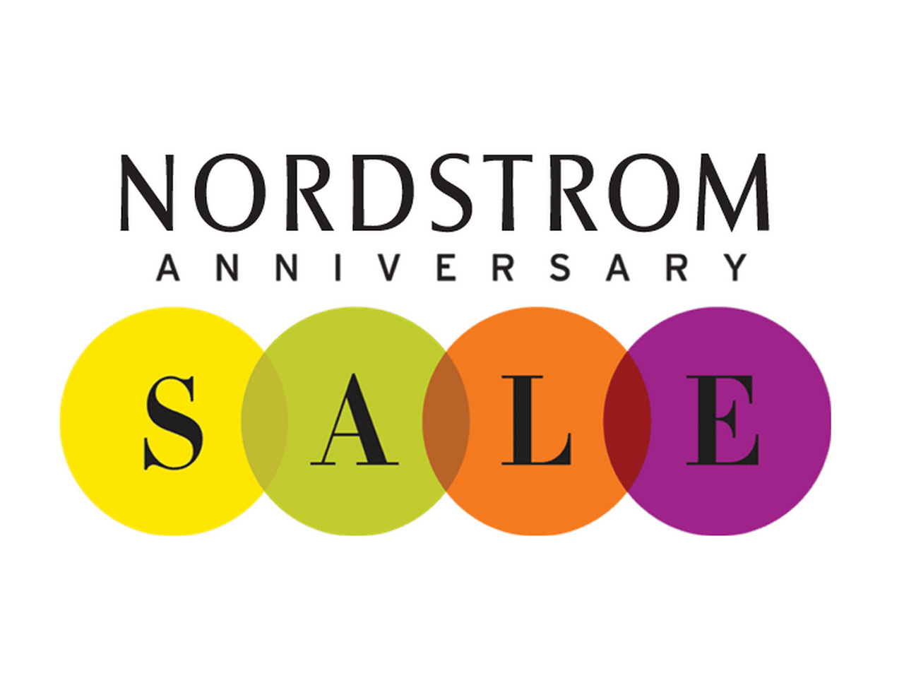 My 8 Favorite Nordstrom Anniversary Sale Home Buys