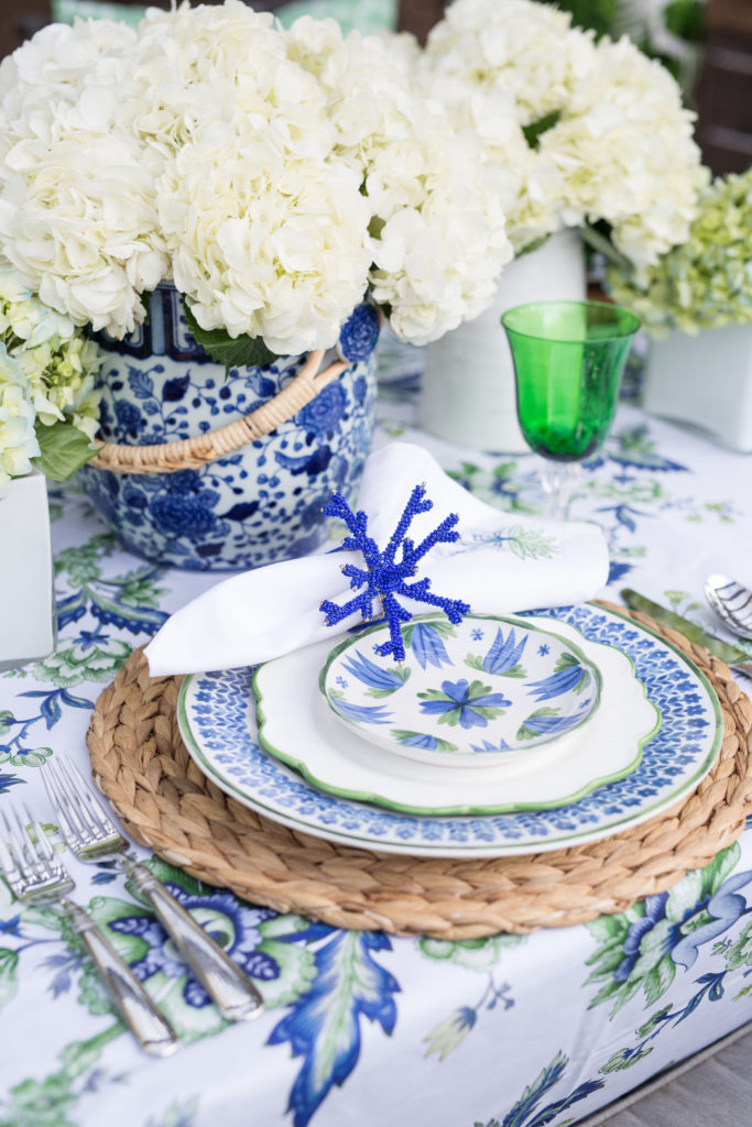 Aerin Lauder's Summer Collection