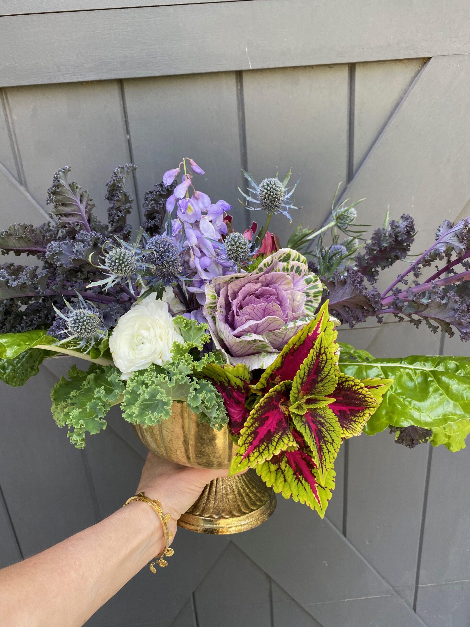Spring Flowers: Tips for DIY Arrangements