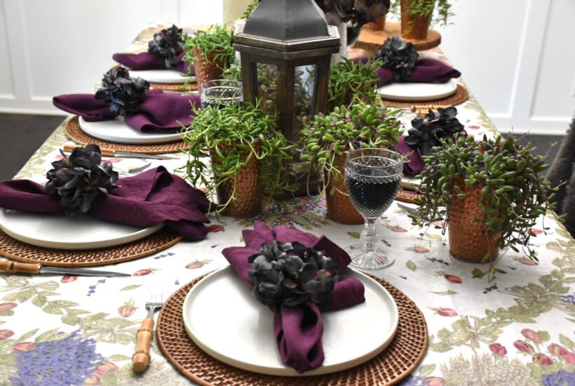cozy-fall-table